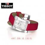 TISSOT -46-天梭手錶