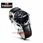TISSOT -72-天梭手錶