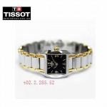 TISSOT -39-天梭手錶