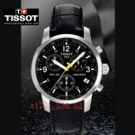 TISSOT -66-天梭手錶