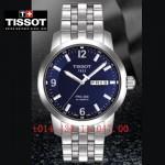 TISSOT -57-天梭手錶