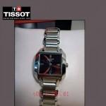 TISSOT -38-天梭手錶