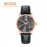MIDO-21 -美度手錶