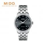 MIDO-20 -美度手錶