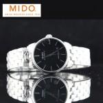 MIDO-40 -美度手錶