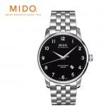 MIDO-34 -美度手錶