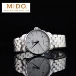 MIDO-50 -美度手錶