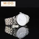 MIDO-39 -美度手錶