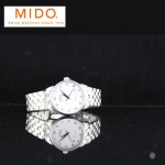 MIDO- 42-美度手錶