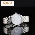 MIDO- 49-美度手錶