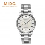 MIDO- 31-美度手錶