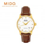 MIDO-25 -美度手錶