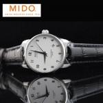 MIDO-55 -美度手錶