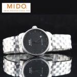MIDO-41 -美度手錶