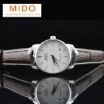 MIDO-44 -美度手錶