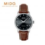MIDO-24 -美度手錶
