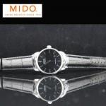 MIDO-46 -美度手錶