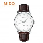 MIDO- 32-美度手錶