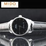 MIDO-48-美度手錶