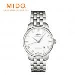MIDO- 27-美度手錶