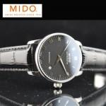 MIDO-51 -美度手錶