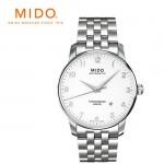 MIDO- 33-美度手錶