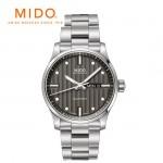 MIDO- 28-美度手錶