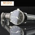 MIDO-53 -美度手錶