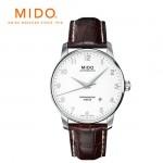 MIDO-22 -美度手錶