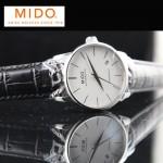 MIDO-45 -美度手錶