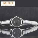 MIDO-43 -美度手錶