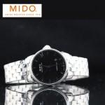 MIDO-38 -美度手錶