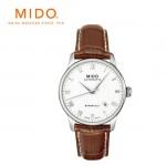 MIDO-23 -美度手錶