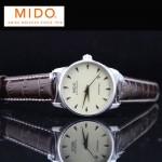 MIDO- 56-美度手錶
