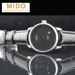 MIDO-54 -美度手錶