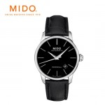 MIDO-26 -美度手錶