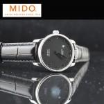 MIDO- 52- 美度手錶