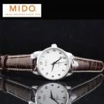 MIDO- 47-美度手錶