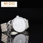 MIDO-37 -美度手錶