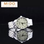 MIDO-36 -美度手錶