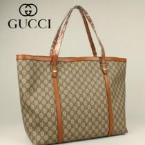 專櫃新款潮女士手提包古家PVC面料包袋女式单肩包女包309612