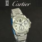Cartier-4 - 卡地亞手錶