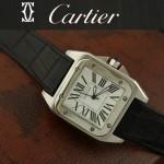 Cartier- 13- 卡地亞手錶