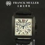 Franck Muller - 10- 法蘭克穆勒手錶