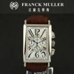 Franck Muller - 3- 法蘭克穆勒手錶