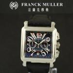 Franck Muller -9 - 法蘭克穆勒手錶