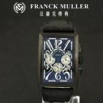Franck Muller - 4- 法蘭克穆勒手錶