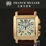 Franck Muller -8 - 法蘭克穆勒手錶