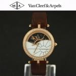 Van Cleef &Arpels-4 -梵克雅寶