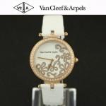 Van Cleef &Arpels -8 -梵克雅寶